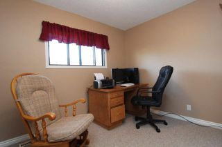 Photo 12: 114 ELDORADO Road SE: Airdrie Residential Detached Single Family for sale : MLS®# C3580200