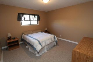 Photo 11: 114 ELDORADO Road SE: Airdrie Residential Detached Single Family for sale : MLS®# C3580200