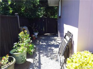 Photo 13: 2286 Bellamy Road in VICTORIA: La Thetis Heights Strata Duplex Unit for sale (Langford)  : MLS®# 327920