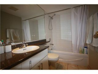 Photo 7: # 217 288 E 8TH AV in Vancouver: Mount Pleasant VE Condo for sale (Vancouver East)  : MLS®# V1025719