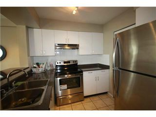 Photo 4: # 217 288 E 8TH AV in Vancouver: Mount Pleasant VE Condo for sale (Vancouver East)  : MLS®# V1025719