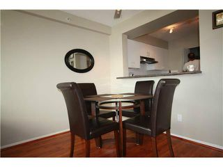 Photo 3: # 217 288 E 8TH AV in Vancouver: Mount Pleasant VE Condo for sale (Vancouver East)  : MLS®# V1025719