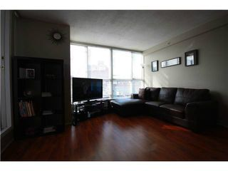 Photo 2: # 217 288 E 8TH AV in Vancouver: Mount Pleasant VE Condo for sale (Vancouver East)  : MLS®# V1025719