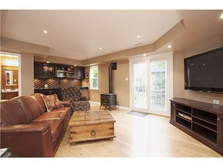 Photo 9: 11588 WARESLEY ST in Maple Ridge: Southwest Maple Ridge House for sale : MLS®# V1035600