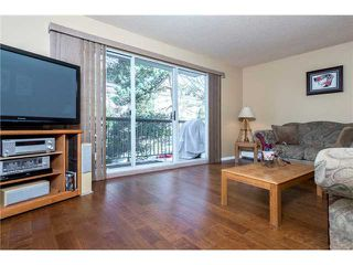 Photo 7: # 401 428 AGNES ST in New Westminster: Downtown NW Condo for sale : MLS®# V1053577