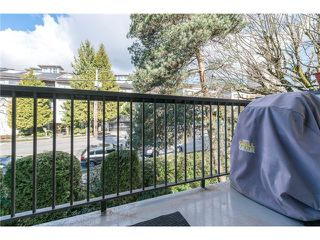 Photo 13: # 401 428 AGNES ST in New Westminster: Downtown NW Condo for sale : MLS®# V1053577
