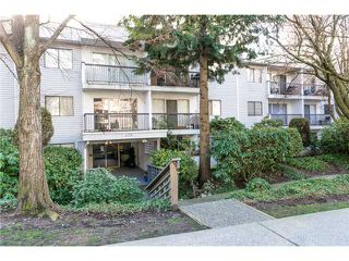 Photo 15: # 401 428 AGNES ST in New Westminster: Downtown NW Condo for sale : MLS®# V1053577