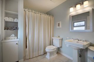 Photo 12: 3239 West 36th Avenue in Vancouver: MacKenzie Heights Home for sale ()  : MLS®# V934290
