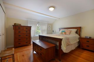 Photo 8: 3239 West 36th Avenue in Vancouver: MacKenzie Heights Home for sale ()  : MLS®# V934290