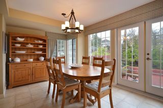 Photo 7: 3239 West 36th Avenue in Vancouver: MacKenzie Heights Home for sale ()  : MLS®# V934290