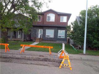 Main Photo: 8740 92A Avenue in Edmonton: Zone 18 House for sale : MLS®# E3382369