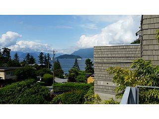 Photo 17: 6854 COPPER COVE RD in West Vancouver: Whytecliff House for sale : MLS®# V1054791