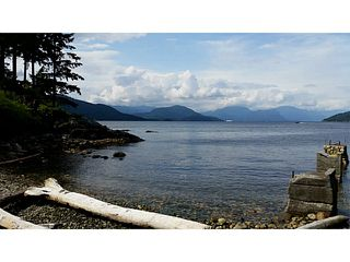 Photo 18: 6854 COPPER COVE RD in West Vancouver: Whytecliff House for sale : MLS®# V1054791