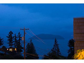 Photo 20: 6854 COPPER COVE RD in West Vancouver: Whytecliff House for sale : MLS®# V1054791