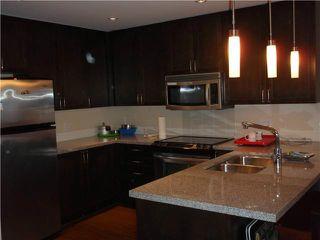 Photo 4: # 303 2368 MARPOLE AV in Port Coquitlam: Central Pt Coquitlam Condo for sale : MLS®# V1085288