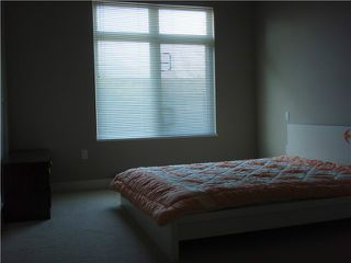 Photo 6: # 303 2368 MARPOLE AV in Port Coquitlam: Central Pt Coquitlam Condo for sale : MLS®# V1085288