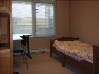 Photo 8: # 303 2368 MARPOLE AV in Port Coquitlam: Central Pt Coquitlam Condo for sale : MLS®# V1085288