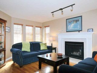 Photo 3: 2743 Westlake Drive in Coquitlam: Coquitlam East House for sale : MLS®# V1088210