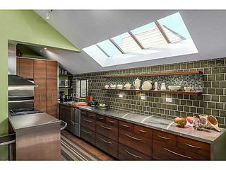 Photo 11: 202 1512 Yew Street in Vancouver: Kitsilano Condo for sale (Vancouver West)  : MLS®# V1092333
