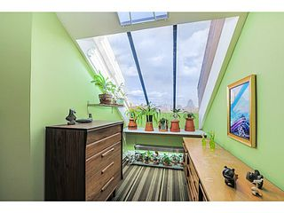 Photo 17: 202 1512 Yew Street in Vancouver: Kitsilano Condo for sale (Vancouver West)  : MLS®# V1092333