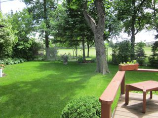 Photo 11: 1446 Mars Drive in Winnipeg: Fort Garry Single Family Detached for sale (South Winnipeg)  : MLS®# 1506351