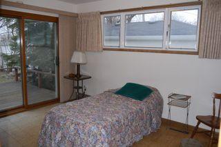 Photo 7: 1446 Mars Drive in Winnipeg: Fort Garry Single Family Detached for sale (South Winnipeg)  : MLS®# 1506351
