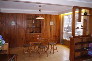 Photo 4: 1446 Mars Drive in Winnipeg: Fort Garry Single Family Detached for sale (South Winnipeg)  : MLS®# 1506351