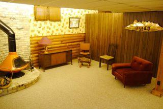 Photo 9: 1446 Mars Drive in Winnipeg: Fort Garry Single Family Detached for sale (South Winnipeg)  : MLS®# 1506351