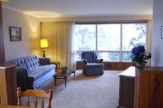 Photo 5: 1446 Mars Drive in Winnipeg: Fort Garry Single Family Detached for sale (South Winnipeg)  : MLS®# 1506351