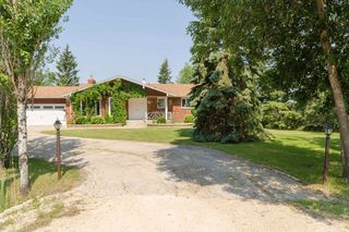 Photo 3: 6164 Henderson Highway in RM St. Clements: Single Family Detached for sale : MLS®# 1619842