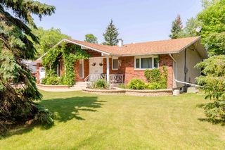 Photo 2: 6164 Henderson Highway in RM St. Clements: Single Family Detached for sale : MLS®# 1619842