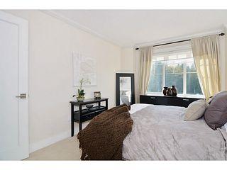 Photo 11: # 72 10151 240 ST in Maple Ridge: Albion Condo for sale : MLS®# V1089308
