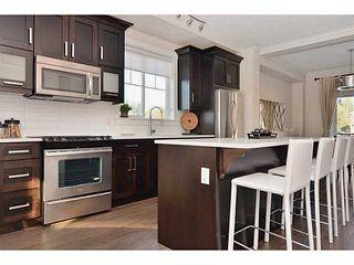 Photo 2: # 72 10151 240 ST in Maple Ridge: Albion Condo for sale : MLS®# V1089308