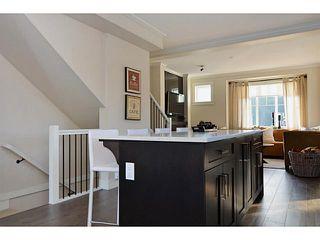Photo 3: # 72 10151 240 ST in Maple Ridge: Albion Condo for sale : MLS®# V1089308