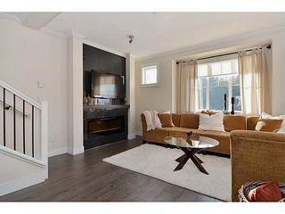 Photo 8: # 72 10151 240 ST in Maple Ridge: Albion Condo for sale : MLS®# V1089308
