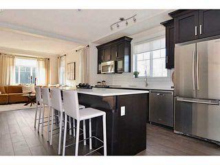 Photo 4: # 72 10151 240 ST in Maple Ridge: Albion Condo for sale : MLS®# V1089308