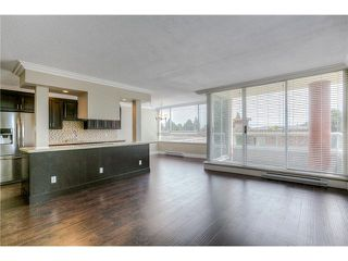 Photo 2: # 304 11980 222ND ST in Maple Ridge: West Central Condo for sale : MLS®# V1134377