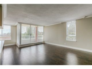 Photo 3: # 304 11980 222ND ST in Maple Ridge: West Central Condo for sale : MLS®# V1134377