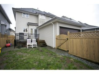 Photo 19: 19351 72A AVENUE in Surrey: Clayton House for sale (Cloverdale)  : MLS®# R2015228