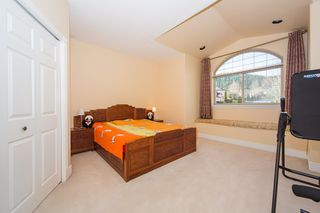 Photo 39: 1701 Deer's Leap Place in Coquitlam: Westwood Plateau House for sale