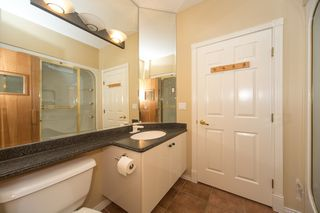 Photo 54: 1701 Deer's Leap Place in Coquitlam: Westwood Plateau House for sale