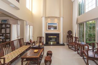 Photo 2: 1701 Deer's Leap Place in Coquitlam: Westwood Plateau House for sale