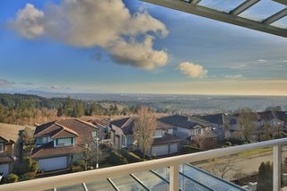 Photo 64: 1701 Deer's Leap Place in Coquitlam: Westwood Plateau House for sale