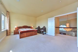 Photo 26: 1701 Deer's Leap Place in Coquitlam: Westwood Plateau House for sale