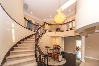 Photo 5: 1701 Deer's Leap Place in Coquitlam: Westwood Plateau House for sale