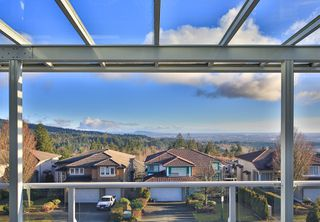 Photo 62: 1701 Deer's Leap Place in Coquitlam: Westwood Plateau House for sale