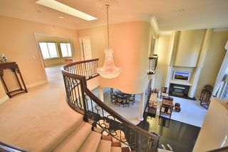 Photo 42: 1701 Deer's Leap Place in Coquitlam: Westwood Plateau House for sale