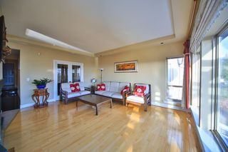 Photo 18: 1701 Deer's Leap Place in Coquitlam: Westwood Plateau House for sale