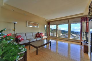 Photo 15: 1701 Deer's Leap Place in Coquitlam: Westwood Plateau House for sale