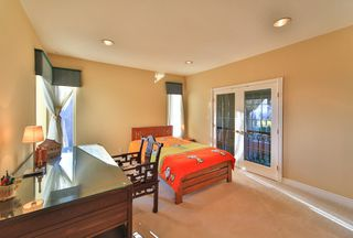 Photo 44: 1701 Deer's Leap Place in Coquitlam: Westwood Plateau House for sale